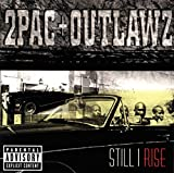 Baby Don't Cry (Keep Ya Hea... - 2Pac & Outlawz