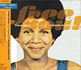 Cover de Free Soul: The Classics of Minnie Riperton