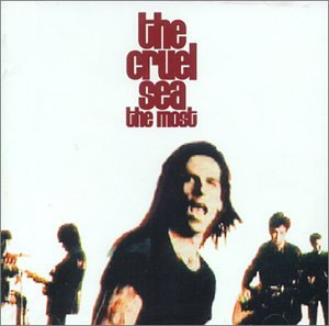 The Most: The Best of the Cruel Sea