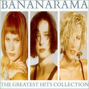 Bananarama - 100 Hits - 80