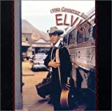 Country Side of Elvis [1999]