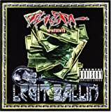 Twista Legit Ballin' Album Lyrics