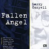 Never Never - Larry Coryell