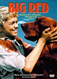 Buy Big Red (Widescreen Edition) DVD from Amazon.com Marketplace