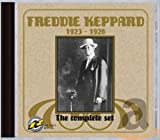 Album cover for The Complete Set: 1923-1926
