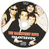 Pochette de l'album pour More Maximum Backstreet Boys