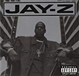 Jay-Z - Vol. 3... Life & Times of S. Carter