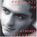 Copertina di Portrait of Jimmy Rosenberg