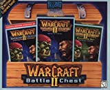 Warcraft 2 Battle Chest