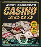 Avery Cardoza Casino 2000
