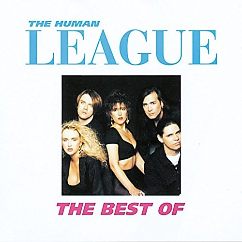 Best of the Human League