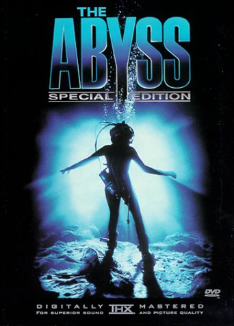Abyss, The / Бездна (1989)