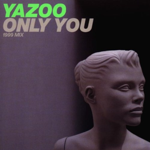 Cover Only You Pt.1