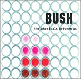 The Chemicals Between Us, Pt. 1 [UK CD Single]