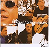 Cover of Balada MTV