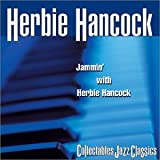 Jammin' with Herbie Hancock