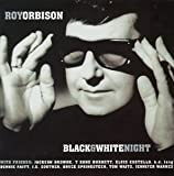 >ROY ORBISON - Dream You