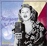Now Is The Hour - Margaret Whiting