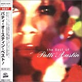 Best of Patti Austin