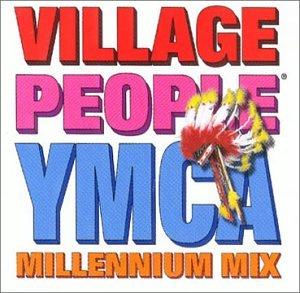 Village People - YMCA Millennium Mix - Zortam Music