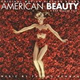 American Beauty [Soundtrack]