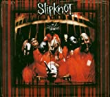 Slipknot - Slipknot Digipack