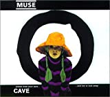 Cave [EP]