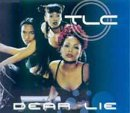 Dear Lie, Pt. 1 [UK CD Single]