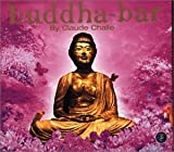 Cover de Buddha-Bar