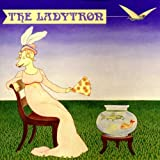 Ladytron - The Ladytron