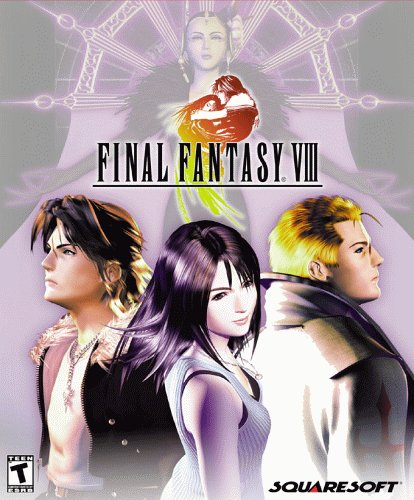 Final.Fantasy.8.PC.ISO-GDR
