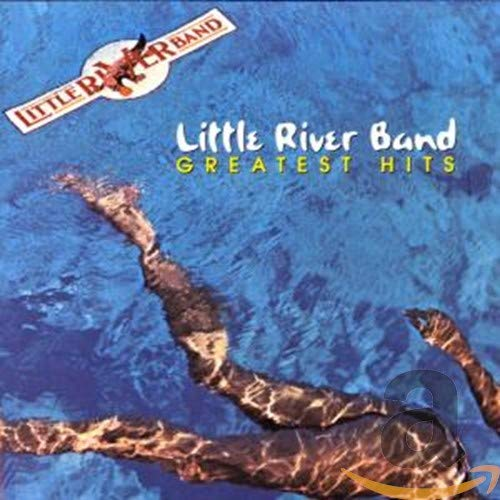 Little River Band - Pop Classics - Zortam Music