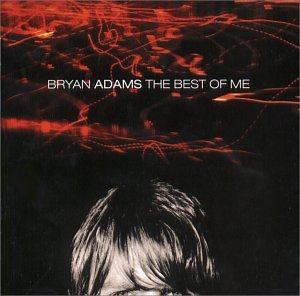 Bryan Adams - Ö3 Greatest Hits 8 - Zortam Music