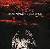 Bryan Adams - Have You Ever Really Loved a Woman? -