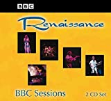 Cover de BBC Sessions
