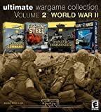 Ultimate Wargame Collection 2: World War 2