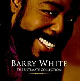 Copertina di album per The Ultimate Collection (disc 1)