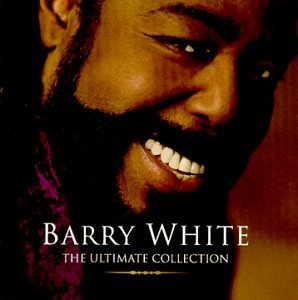 Barry White - Just The Way You Are Lyrics - Zortam Music