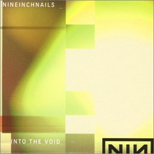 Nine Inch Nails - Halo Nin - Zortam Music