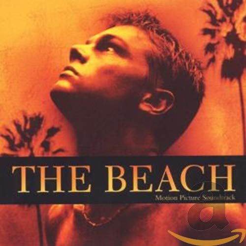 The Beach soundtrack