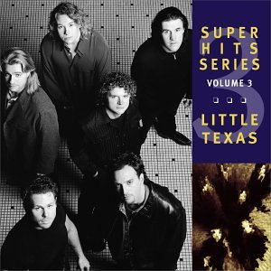 Super Hits, Vol. 3