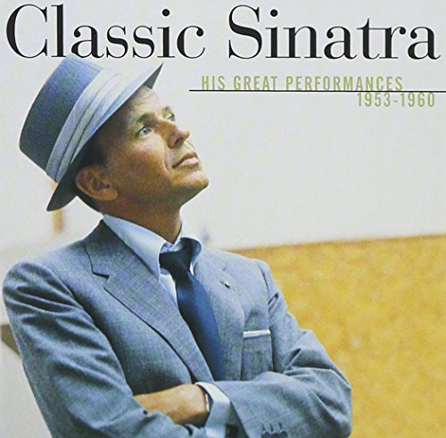 Classic Sinatra