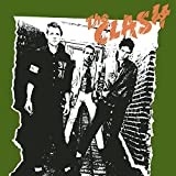 The Clash (US Version)