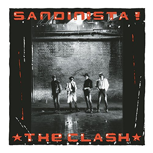 Sandinista!