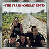 Combat Rock