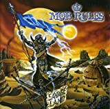 >Mob Rules - Blaze Of First Warning