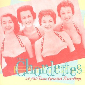 Polygrip parody song lyrics of the chordettes quot lollipop quot