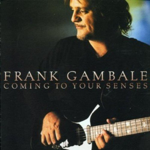 Buy Frank Gambale right here!