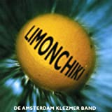 Cover of Limonchiki