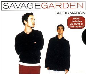 Savage Garden Fun Music Information Facts Trivia Lyrics